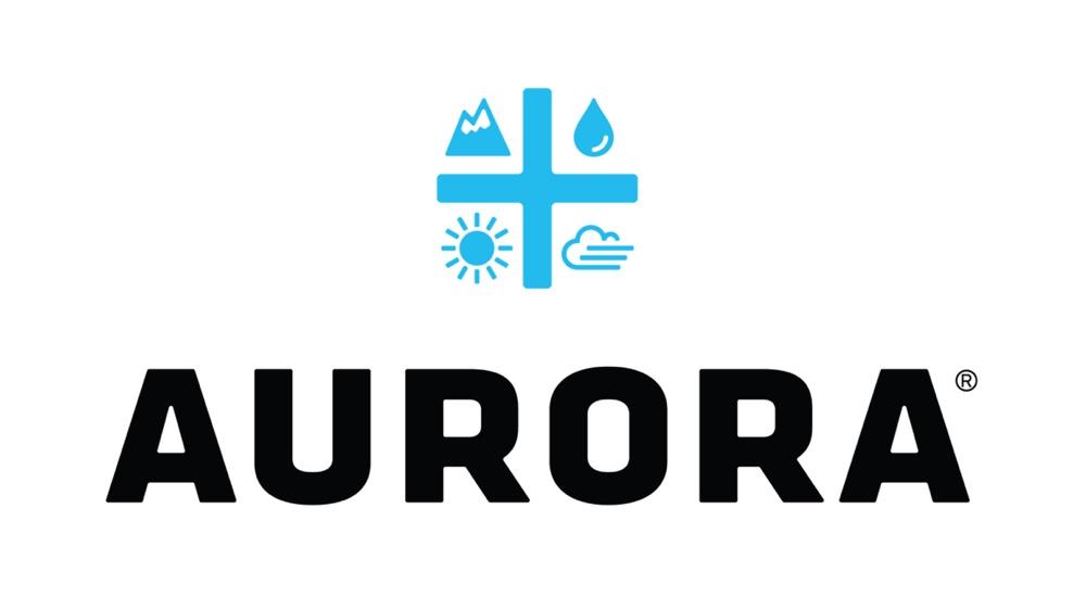 Canadian Aurora Cannabis to supply medical marijuana to Mexico