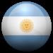 Button Argentina 01 a