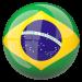 Button Brazil 01 d