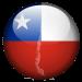 Button Chile 01 c