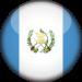 Button Guatemala 01 a