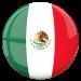 Button Mexico 03 a