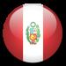Button Peru 01 a