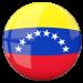 Button Venezuela 01 b